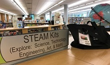 STEAM Kits